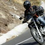 Enhanced Rider Scheme (ERS)