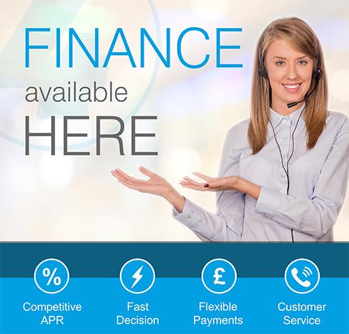 Finance Course